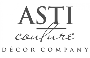 310x199-Logo-ASTI-couture1.dd1.png